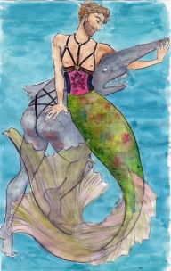 Illustration by Jane // www.instagram.com/ilikedrawingdudes // www.twitter.com/jingface