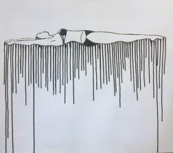 Illustration by Nina Felice